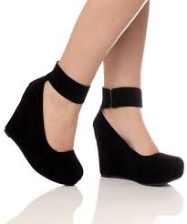 Comfortable Heels For Dancing Best 25 Low Wedges Ideas On Pinterest Cute Flats Dressy Flats