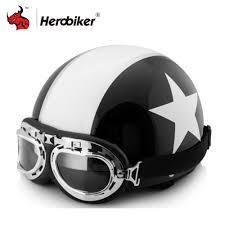motocross helmet with visor popular motocross helmet visor buy cheap motocross helmet visor