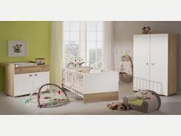 chambre bébé complete pas cher chambre chambre bebe complete fantastique chambre bebe chambre