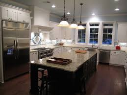 updated kitchens kitchens winsborough construction inc