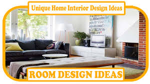 Living Room Ideas Small Space Unique Home Interior Design Ideas Small Spaces Unique Home