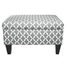 ottoman cooper upholstered square ottoman default name