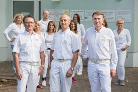 Hausarzt Bad Soden Hno Gemeinschaftspraxis Im Main Kinzig Kreis Start