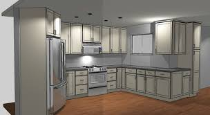 kitchen design services buyer u0027s market