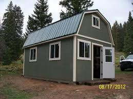 100 tuff shed premier studio modern tuff shed u2013 modern