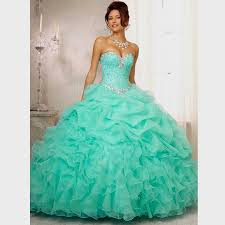 quinceanera dresses 2016 quinceanera dresses naf dresses