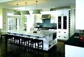 kitchen islands with posts kitchen island posts kitchen island with post or medium size of