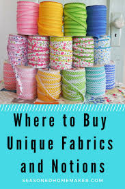 best 25 fabric websites ideas on pinterest baby shopping