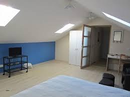 chambre d hote huelgoat chambre beautiful chambre d hote huelgoat chambre d hote