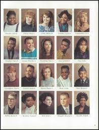 briggs high school yearbook explore 1991 william penn high school yearbook york pa classmates