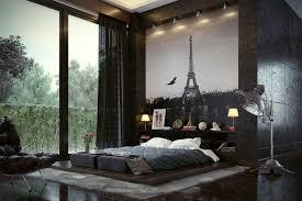 chambre pour adulte lit moderne pour adulte 42 modèles sur estrade basse
