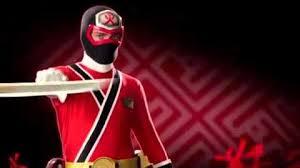 video power rangers samurai morph sequence flv rangerwiki