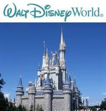 disney world vacation packages special offers deals
