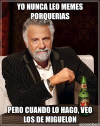 Leo Memes - image jpg