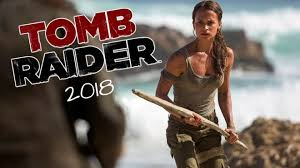 18 movies coming out in 2018 u2026and will big time
