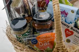 what to put in a wine basket specialty foods gift ideas made in idaho idaho preferred