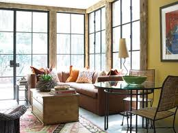 Interior Colors For 2017 131 Best Sunrooms Images On Pinterest Sunrooms Living