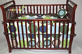 Jojo Design Crib Bedding Beyond Bedding Crib Bedding Set Review