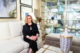 home design as a career interior designer u2013 fanchon mcbride