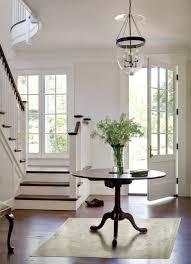 Design Your House 83 Best Stairs Images On Pinterest Stairs Loft Stairs And Stair