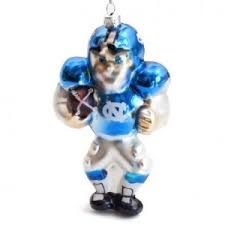 unc college fanshop disco sports