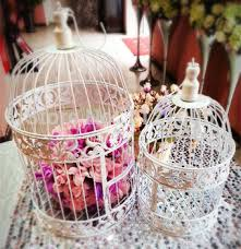 bird cage decoration popular bird cage decoration wedding buy cheap bird cage