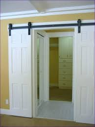 Fabric Closet Doors Cool Closet Doors Cool Interior Doors Size Of Closet