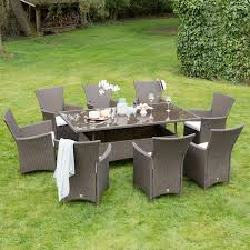 Cdiscount Table De Jardin by Best 10 Soldes Salon De Jardin Ideas On Pinterest Ancolie