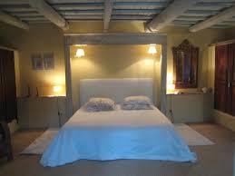 chambre d hote quentin la poterie chambres d hôtes du moutet chambres d hôtes la capelle et masmolène