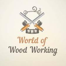 wood world wood world store woodworldstore