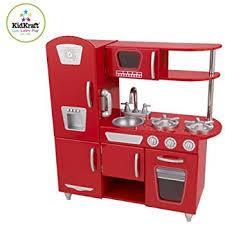kidkraft island kitchen kidkraft modern island kitchen toys