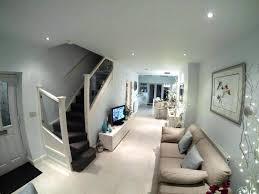 gallery loft conversions u0026 construction