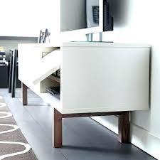 tele cuisine meuble de cuisine ikea blanc meuble de cuisine ikea blanc great