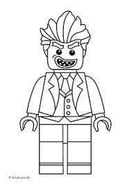 batman belt coloring pages 16 coloring pages of lego batman movie on kids n fun co uk on kids