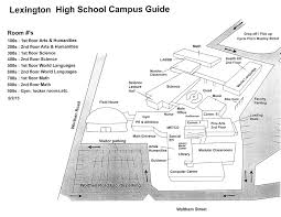 Map Home Campus Map Home