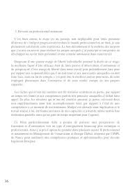rapport de stage 3eme cuisine rapport de stage plomberie stage rapport de stage 1ere bac pro