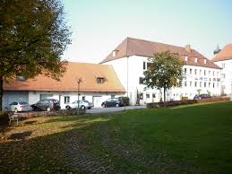 94086 Bad Griesbach Friedhofskirche St Michael Bad Griesbach Mapio Net