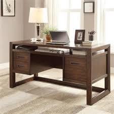 Riverside Furniture Computer Armoire Riata Computer Desk I Riverside Furniture