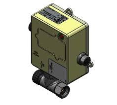 t s brass commercial kitchen faucets t u0026s brass 5ef 0001 equip sensor faucet control module ebay