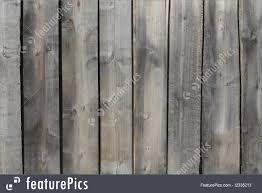picture of old wooden wall