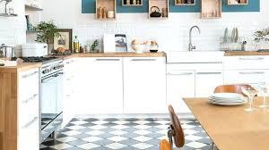 tendance credence cuisine revetement mural cuisine credence cheap affordable credence adhesive