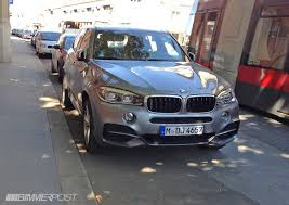 bmw x5 real life pictures m sport in space grey page 2