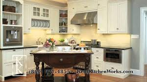 kent kitchen works kitchen design and remodeling kent