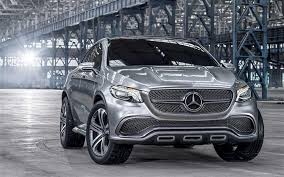 mercedes suv amg price mercedes ml 2018 price ml350 ml550 ml63 amg toyota suv 2018