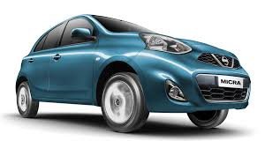 nissan micra active india nissan micra nissan micra review specifications features u0026 more