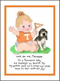 Tennessee Vols Rug Tennessee Vols Neon Helmet Man Cave Wish List Pinterest
