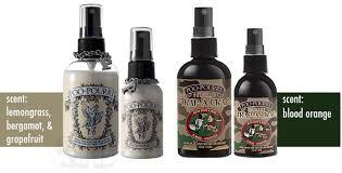 poo pourri all spray deodorizer eliminates bathroom odors
