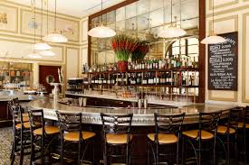 Best Restaurants In Los Angeles La U0027s Best Fine Dining Restaurants 6 Best High End Happy Hours In L A L A Weekly