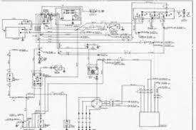 delphi radio wiring diagram wiring diagram