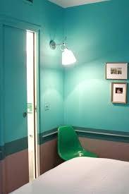deco chambre turquoise gris peinture chambre vert et gris deco chambre turquoise gris 12 vert et